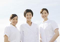 img_medical