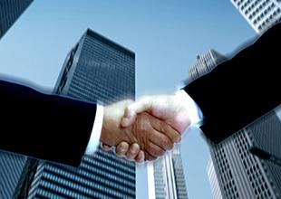 企業採用担当者様へのイメージ